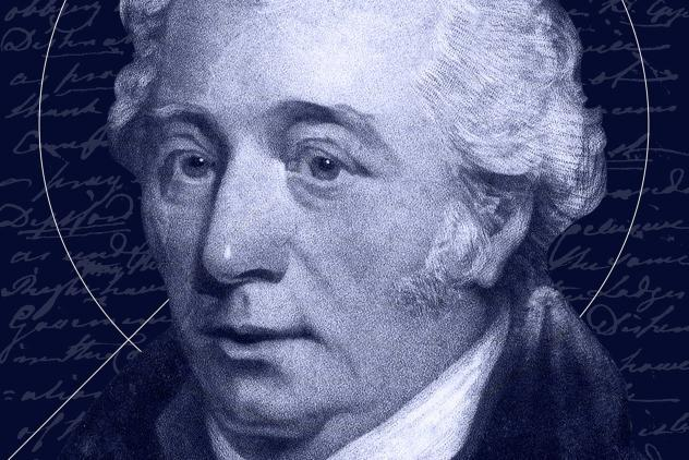 William Perfect: Enlightenment Mason, Medic and Man of Letters